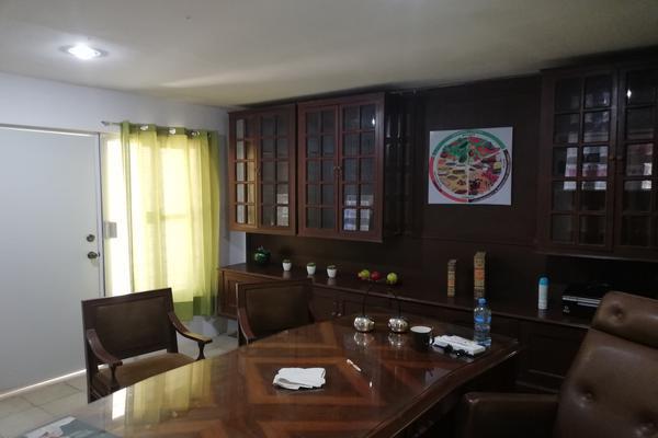 Foto de casa en venta en calle 9 y 36 304, campestre, mérida, yucatán, 8174857 No. 18