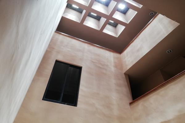 Foto de casa en venta en calle 9 y 36 304, campestre, mérida, yucatán, 8174857 No. 19