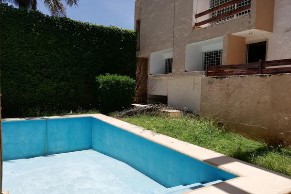 Foto de casa en venta en calle 9 y 36 304, campestre, mérida, yucatán, 8174857 No. 20