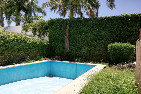 Foto de casa en venta en calle 9 y 36 304, campestre, mérida, yucatán, 8174857 No. 21