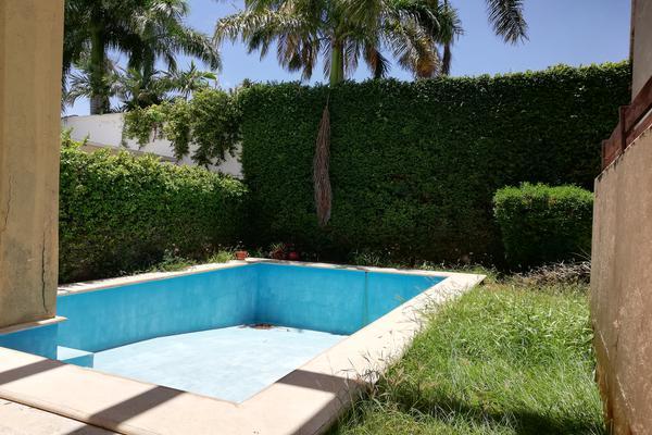 Foto de casa en venta en calle 9 y 36 304, campestre, mérida, yucatán, 8174857 No. 22