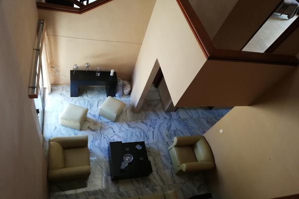 Foto de casa en venta en calle 9 y 36 304, campestre, mérida, yucatán, 8174857 No. 23