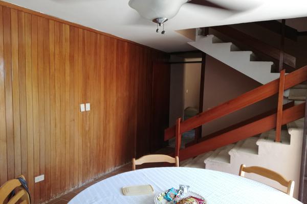 Foto de casa en venta en calle 9 y 36 304, campestre, mérida, yucatán, 8174857 No. 24