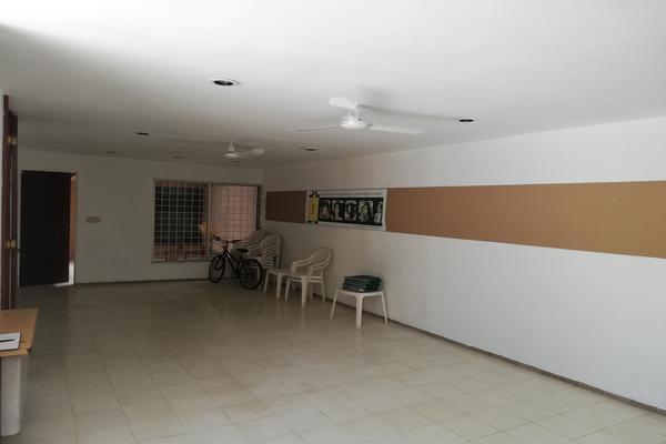 Foto de casa en venta en calle 9 y 36 304, campestre, mérida, yucatán, 8174857 No. 25