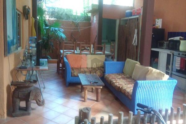 Foto de casa en venta en calle 96 norte entre 20 y 25 , luis donaldo colosio, solidaridad, quintana roo, 5710700 No. 01