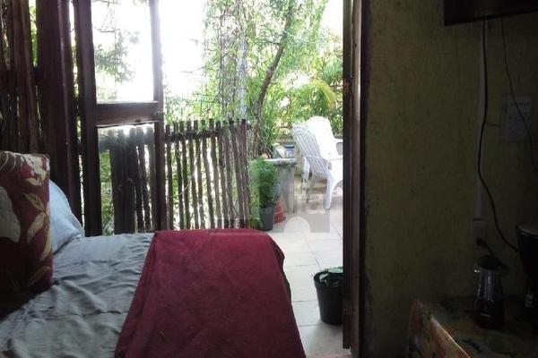Foto de casa en venta en calle 96 norte entre 20 y 25 , luis donaldo colosio, solidaridad, quintana roo, 5710700 No. 02