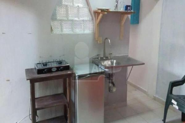 Foto de casa en venta en calle 96 norte entre 20 y 25 , luis donaldo colosio, solidaridad, quintana roo, 5710700 No. 10