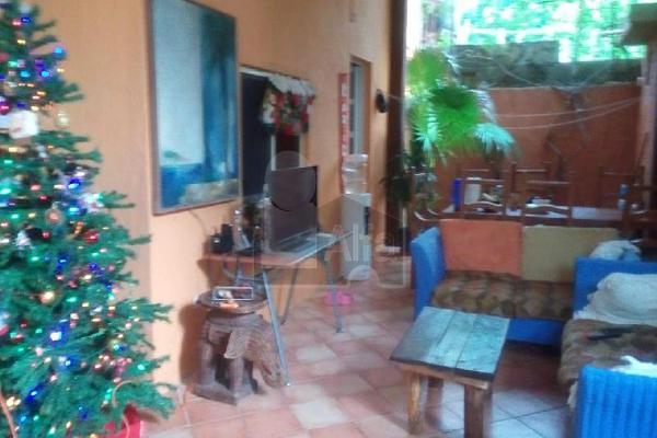 Foto de casa en venta en calle 96 norte entre 20 y 25 , luis donaldo colosio, solidaridad, quintana roo, 5710700 No. 11
