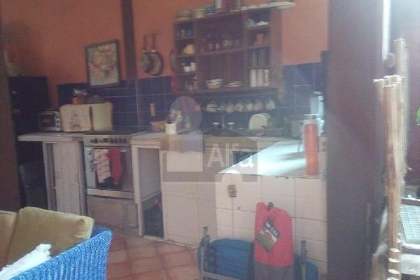 Foto de casa en venta en calle 96 norte entre 20 y 25 , luis donaldo colosio, solidaridad, quintana roo, 5710700 No. 12