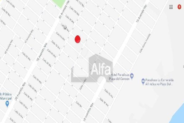 Foto de casa en venta en calle 96 norte entre 20 y 25 , luis donaldo colosio, solidaridad, quintana roo, 5710700 No. 17