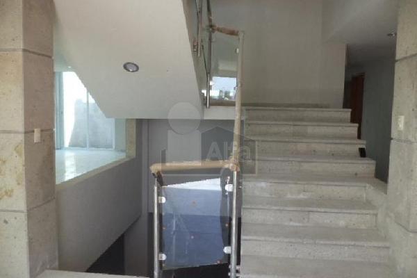 Foto de casa en venta en calle adolfo lópez mateos , lázaro cárdenas, metepec, méxico, 5707158 No. 08