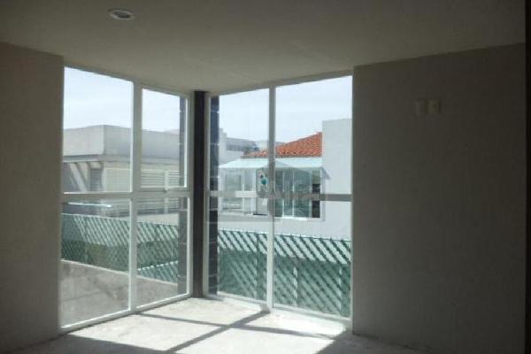 Foto de casa en venta en calle adolfo lópez mateos , lázaro cárdenas, metepec, méxico, 5707158 No. 10