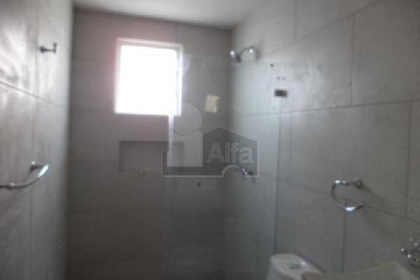 Foto de casa en venta en calle adolfo lópez mateos , lázaro cárdenas, metepec, méxico, 5707158 No. 13