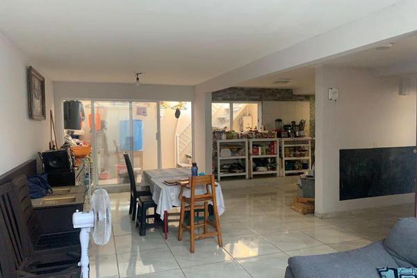 Foto de casa en venta en calle aglaya 2493, lomas de independencia, guadalajara, jalisco, 0 No. 02