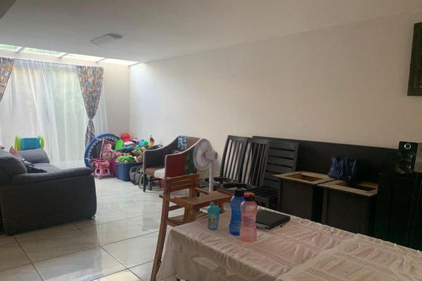 Foto de casa en venta en calle aglaya 2493, lomas de independencia, guadalajara, jalisco, 0 No. 03