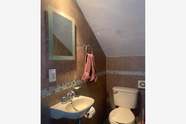 Foto de casa en venta en calle aglaya 2493, lomas de independencia, guadalajara, jalisco, 0 No. 05