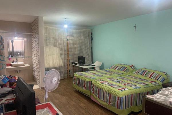 Foto de casa en venta en calle aglaya 2493, lomas de independencia, guadalajara, jalisco, 0 No. 07