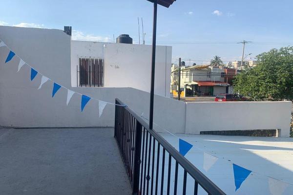 Foto de casa en venta en calle aglaya 2493, lomas de independencia, guadalajara, jalisco, 0 No. 10