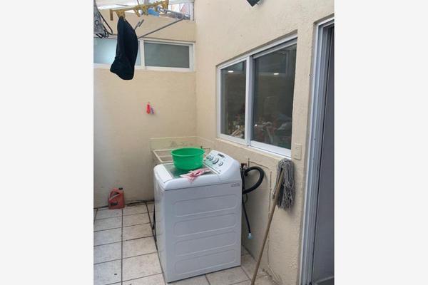 Foto de casa en venta en calle aglaya 2493, lomas de independencia, guadalajara, jalisco, 0 No. 11