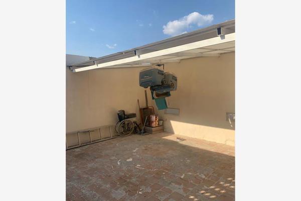 Foto de casa en venta en calle aglaya 2493, lomas de independencia, guadalajara, jalisco, 0 No. 14