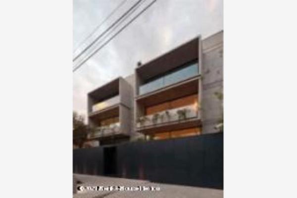 Foto de departamento en venta en calle ahuehuetes ahuehuetes 800 bosques de las lomas 158, cuajimalpa, cuajimalpa de morelos, df / cdmx, 0 No. 03