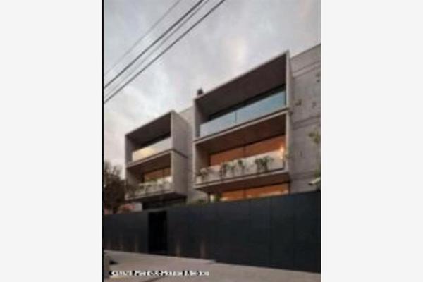 Foto de departamento en venta en calle ahuehuetes ahuehuetes 800 bosques de las lomas 158, cuajimalpa, cuajimalpa de morelos, df / cdmx, 0 No. 08