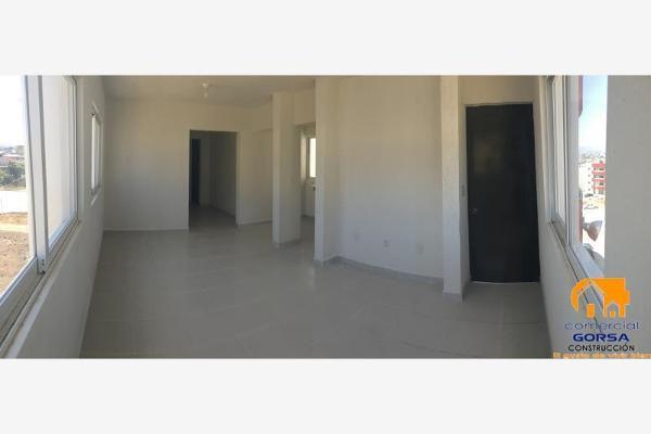 Foto de departamento en venta en calle al manguito 551, el pedregal, tuxtla gutiérrez, chiapas, 2669157 No. 04