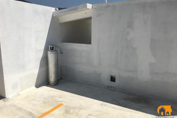 Foto de departamento en venta en calle al manguito 551, el pedregal, tuxtla gutiérrez, chiapas, 2669157 No. 18