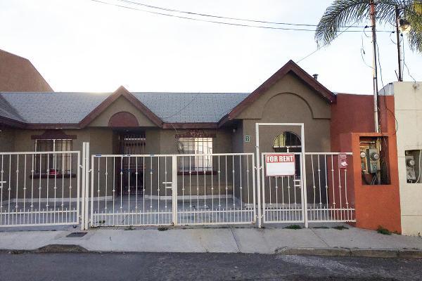 Casa en calle alba roja 2 hip dromo dos en renta id 3013969 for Casas en renta tijuana