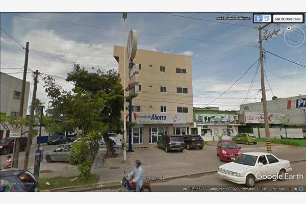 Foto de departamento en venta en calle aldama y periferico carlos pellicer nd, centro sct tabasco, centro, tabasco, 5390059 No. 01