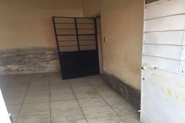 Foto de bodega en venta en calle alpes , la federacha, guadalajara, jalisco, 5439822 No. 02