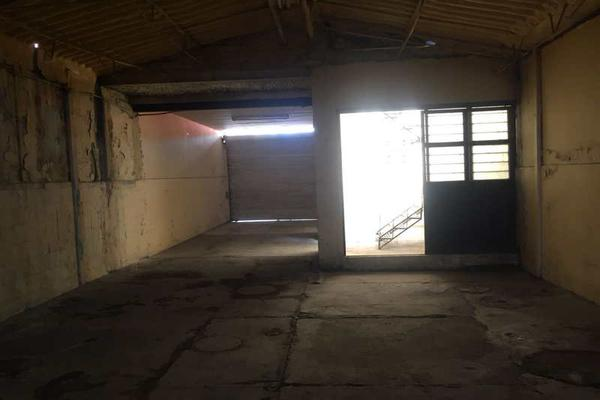 Foto de bodega en venta en calle alpes , la federacha, guadalajara, jalisco, 5439822 No. 05