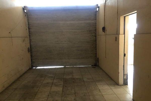 Foto de bodega en venta en calle alpes , la federacha, guadalajara, jalisco, 5439822 No. 07