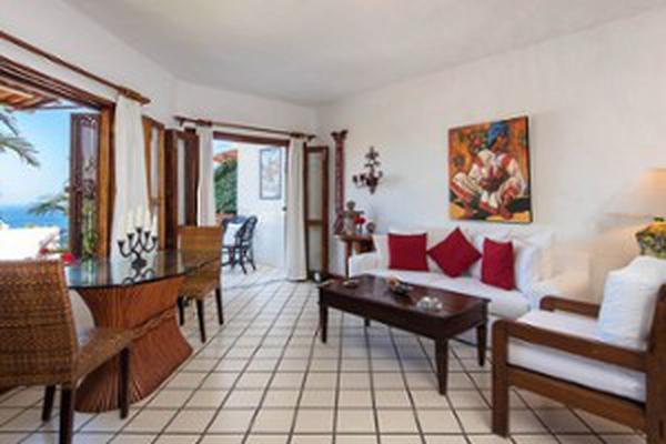 Foto de casa en condominio en venta en calle amapas 349, amapas, puerto vallarta, jalisco, 20125670 No. 07