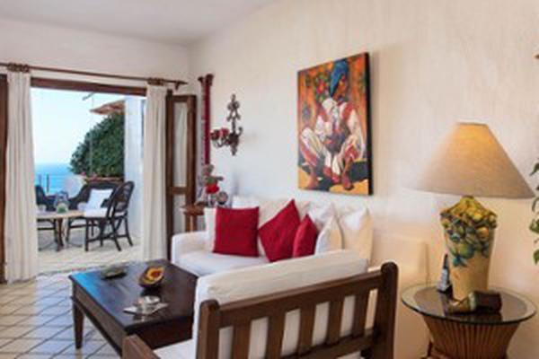 Foto de casa en condominio en venta en calle amapas 349, amapas, puerto vallarta, jalisco, 20125670 No. 08