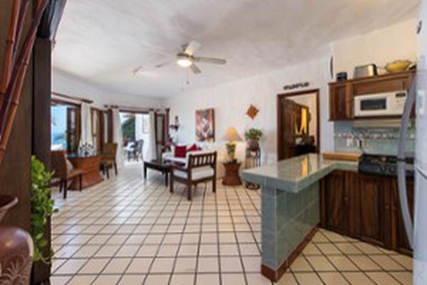 Foto de casa en condominio en venta en calle amapas 349, amapas, puerto vallarta, jalisco, 20125670 No. 10