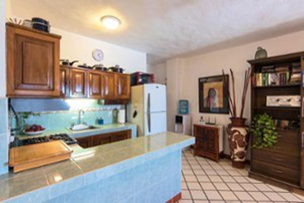 Foto de casa en condominio en venta en calle amapas 349, amapas, puerto vallarta, jalisco, 20125670 No. 11