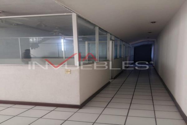 Foto de oficina en renta en calle #, anáhuac, 66450 anáhuac, nuevo león , anáhuac, san nicolás de los garza, nuevo león, 7099408 No. 07