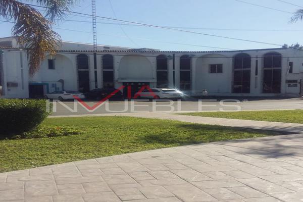 Foto de oficina en renta en calle #, anáhuac, 66450 anáhuac, nuevo león , anáhuac, san nicolás de los garza, nuevo león, 7099408 No. 08