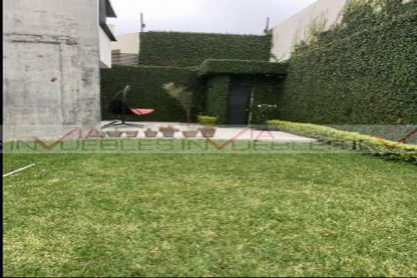 Foto de casa en venta en calle #, antigua hacienda santa anita, 64990 antigua hacienda santa anita, nuevo león , antigua hacienda santa anita, monterrey, nuevo león, 13334895 No. 06