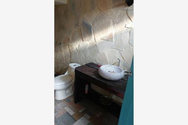 Foto de casa en venta en calle antonella , candelaria, berrioz?bal, chiapas, 3155731 No. 03