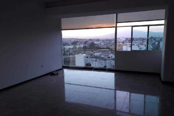 Foto de departamento en venta en calle atzala colonia centro, torre vento depto. 602 , san andrés cholula, san andrés cholula, puebla, 7512454 No. 08