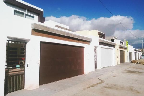 Casa En Calle Aurora Terrazas De La Presa Baja