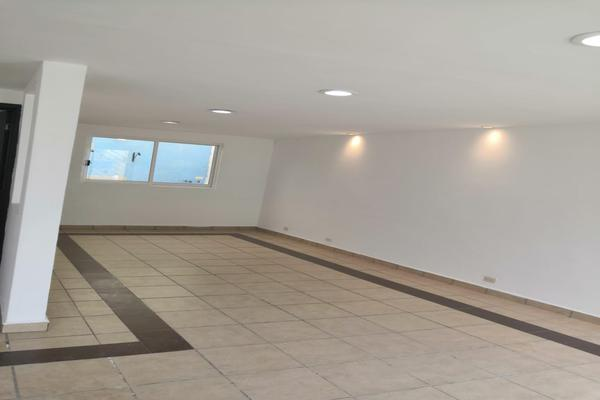 Foto de casa en condominio en venta en calle ayuntamiento residencial álamos , finsa, cuautlancingo, puebla, 16881037 No. 02