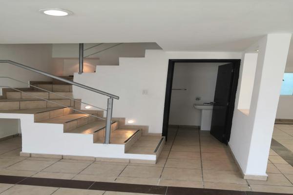 Foto de casa en condominio en venta en calle ayuntamiento residencial álamos , finsa, cuautlancingo, puebla, 16881037 No. 03