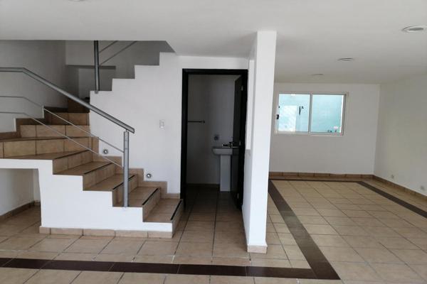 Foto de casa en condominio en venta en calle ayuntamiento residencial álamos , finsa, cuautlancingo, puebla, 16881037 No. 05