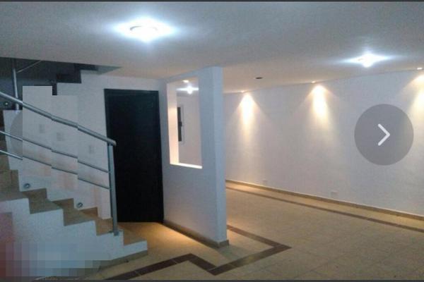 Foto de casa en condominio en venta en calle ayuntamiento residencial álamos , finsa, cuautlancingo, puebla, 16881037 No. 06