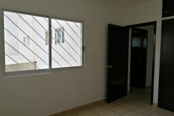 Foto de casa en condominio en venta en calle ayuntamiento residencial álamos , finsa, cuautlancingo, puebla, 16881037 No. 11