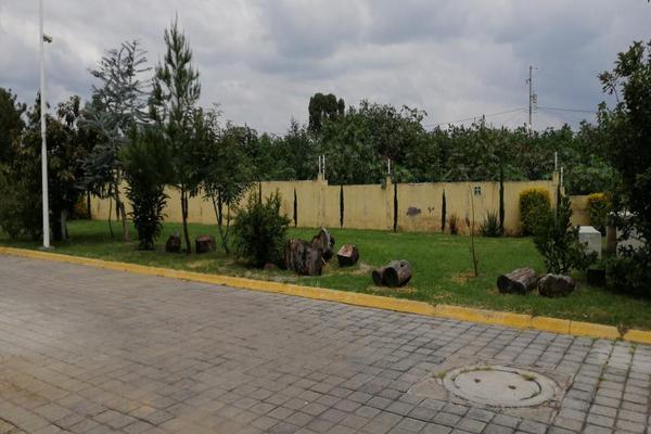 Foto de casa en condominio en venta en calle ayuntamiento residencial álamos , finsa, cuautlancingo, puebla, 16881037 No. 15