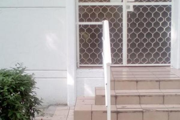 Foto de departamento en venta en presidente madero 50, azcapotzalco, azcapotzalco, df / cdmx, 9924423 No. 02